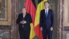 Меркел: ЕС да реши спора с Полша чрез диалог