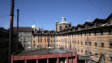 Страсбург готви дело срещу България за условията в затворите