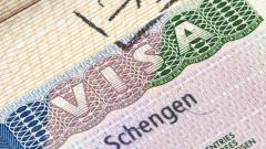 Европа може да върне визите за американци заради България