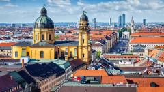 Световните градове, които са най-заплашени от имотен балон
