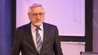 Историческата комисия с РСМ се събира чак през октомври