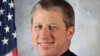 Неизвестен откри огън в клиника в Колорадо Спрингс, трима убити