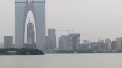 Над $77 милиарда чуждестранни инвестиции в Китай за полугодието
