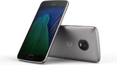 Motorola пуска смартфон добър почти колкото Galaxy S7, но 3 пъти по-евтин от него
