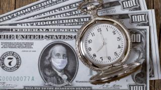 Най-препоръчителните и безопасни видове плащания по време на епидемия