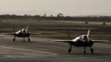Израел лобирал Вашингтон да изхвърли Турция от програмата Ф-35