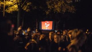 Град в Германия обяви извънредно положение заради нацизъм