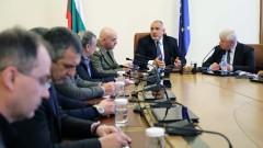 Борисов предлага учениците да се върнат в класните стаи след 11 март