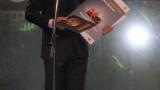 Крум Дончев слага край на кариерата си