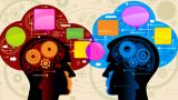 Изкуственият интелект изисква нова социална система