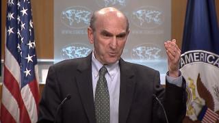 САЩ може да признае всеки резултат от свободни избори във Венецуела