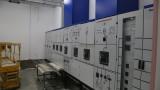 Представиха най-новия петскейл суперкомпютър Discover