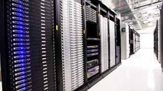 Ето в кои страни Google, Microsoft & Co държат данните ни