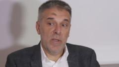 Българо-македонската комисия постигна напредък по 24 май
