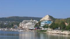 Изграждат рибарско селище за 30 лодки в Балчик