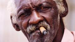 Настъпват трудни времена за кубинските пури