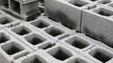 Сделка за $1.63 милиарда се задава на пазара на строителни материали