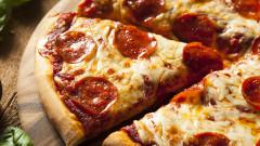 Храните, които ни разболяват – може ли да са по-здравословни?