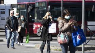 Стряскащите 196 жертви на коронавируса само за 24 часа в Италия
