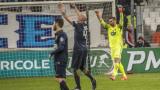 Монако продължава борбата за 4 трофея
