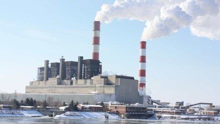 Сръбската петролна група NIS е подписала договор с китайската Shanghai