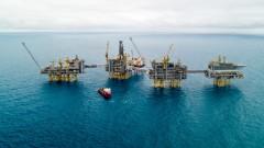 След срива на цените: Петролните компании се отказват от проекти за $131 милиарда през 2020-а