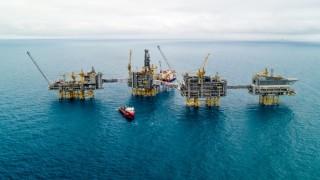 """Самотното находище, което трябва да """"спаси"""" петролната индустрия в Норвегия"""