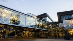 ФИБА Европа няма да подновява мачовете от три турнира заради коронавируса
