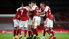 Възроден Арсенал постигна жадувана победа над Челси на Боксинг дей