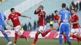 ЦСКА прибира над 3 милиона евро от китайци за Каранга, а Фернандо - огромна заплата