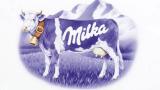 Kraft Foods разделя бизнеса си на печеливш и на развиващ се