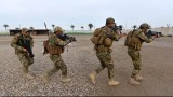 САЩ изпраща 200 военни и отбранителна техника в Саудитска Арабия