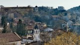 Ангел Стоев е освободен от длъжността областен управител на Пловдив