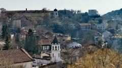 Смениха областния управител на Пловдив