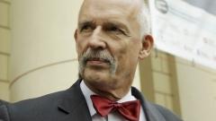 Жените са по-ниско интелигентни от мъжете, изригна полски евродепутат