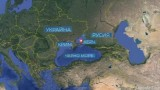Великобритания и Франция: Действията на Русия срещу Украйна са недопустими