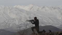Русия отрича информациите за четирима загинали руски военни в Сирия
