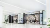 Испанската верига MANGO удвоява магазините си в България през 2019-а