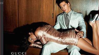 Gucci ще отпразнува 70-годишния си юбилей с ревю в Рим