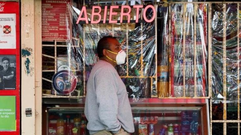 Министерството на здравеопазването в Мексико разкри, че 705 души са