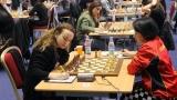 Нов успех за Стефанова в Монако