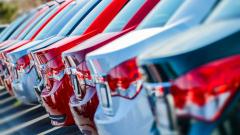 Американски производител на седалки за коли отвари трети завод за $20 милиона в Македония