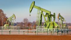Страните от ОПЕК търпят загуби от $500 милиона на ден, след срива на цените на петрола