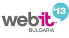 Над 40 лектори пристигат у нас за Webit
