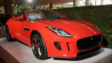 10-те най-красиви коли в света