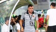 Бруно Акрапович: Локомотив (Пловдив) ще се опита да обърка сметките на Левски