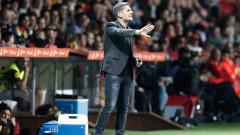 Испания само с победи при Роберт Морено и през 2019-а година