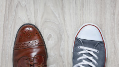Как да балансираме между работата и личния живот