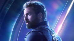 Дойде ли краят на Капитан Америка