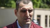 Прокуратурата иска постоянен или домашен арест за Георги Попов - съдружника на Божков